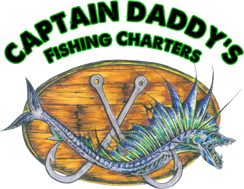 Captain Daddy's Fishing Charters